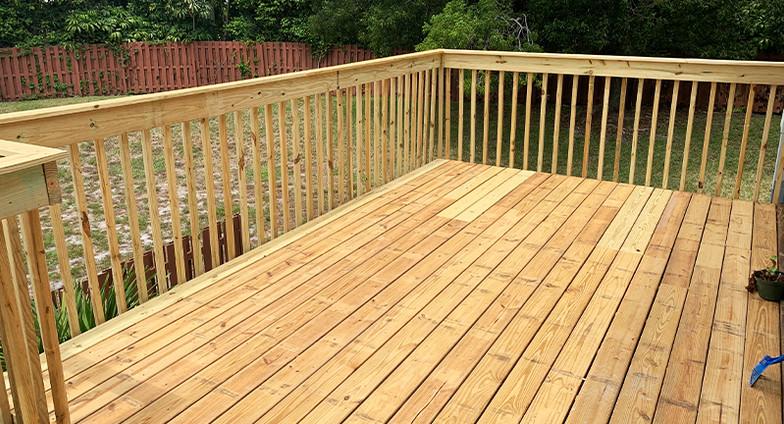 Wood deck ProBR 2.jpg