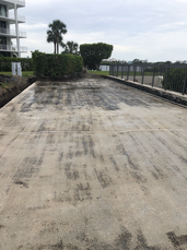 2 SURFACE PREPARATION.HEIC