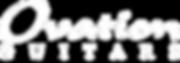 Ovation_Guitars_5-2015_Logo_white.png