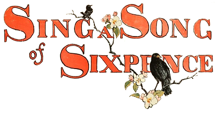 Sixpence-Title-Web.png