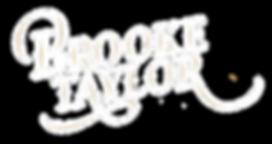 Brooke Taylor_new font.png