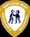Bentleigh West Primary School