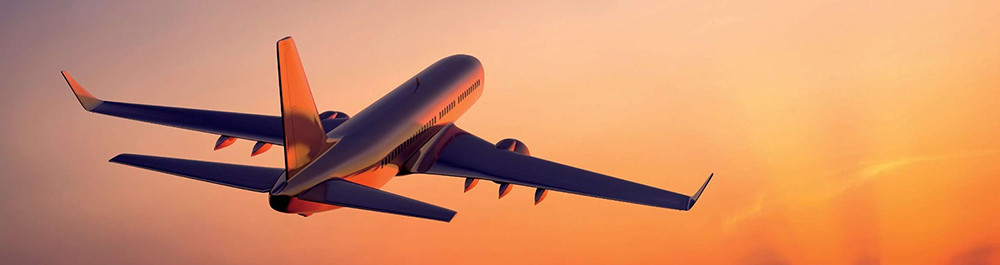 passenger_aircraft_sunset.jpg