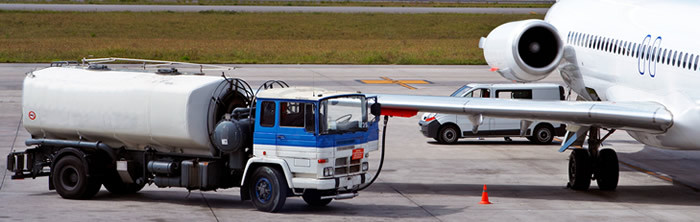 Aircraft-Refueling-petroleum-hose.jpg