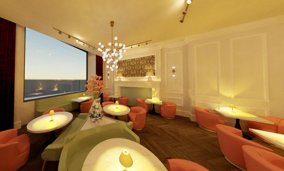 2020_07_23_Lily_&_Elise_Tea_Lounge.rvt_2