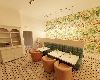 2020_11_04_Lily_&_Elise_Tea_Lounge.rvt_2