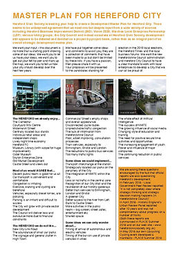 PLACE Supplement AUTUMN 18_Page_1.jpg