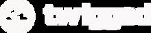 twigged logo white.png