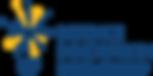 DIP Logo_colour_large.png