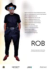Tomi Simatupang Rob Tour 2019.jpg