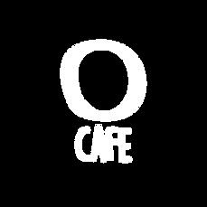SeyyahOcafe-28.png