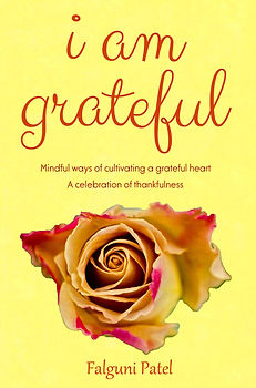 I am grateful - Cover.jpg