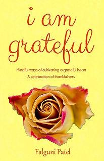 I am grateful - Cover.jpg