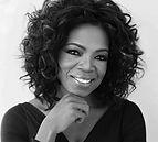 10-Success-Tips-From-Oprah-Winfrey.jpg