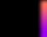 לוגו-הום.png