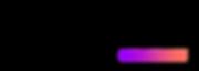 לוגו-ארט2.png