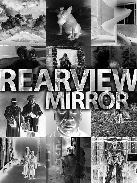 Rearview MIrror Front Window.jpg