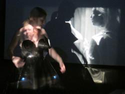 Futurism Today Toronto 2012