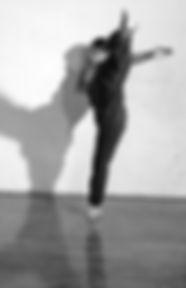 Lili Eng Performance.jpg