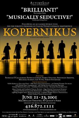 Kopernikus 2000-1