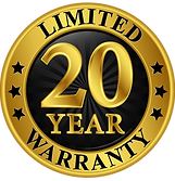20-year-warranty-no-shadow.png