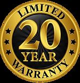 20-year-warranty-no-shadow.png