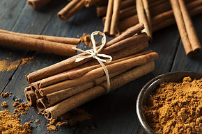 Cinnamon Pic.jpg