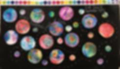 Duartes Dots.jpg