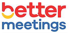 better-meeting.png