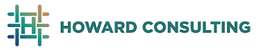 howard consulting.png