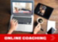 Fitspot Online Coaching Button3.jpg