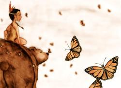 Aubrey Jewel-10.jpg