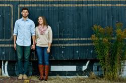 Engagement- Aubrey Jewel Arts