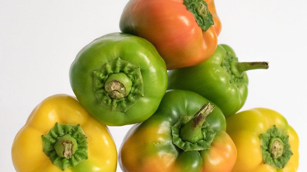 all_varieties