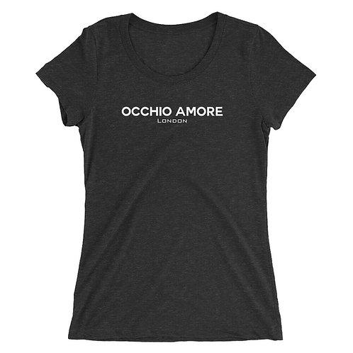 OA London T-Shirt