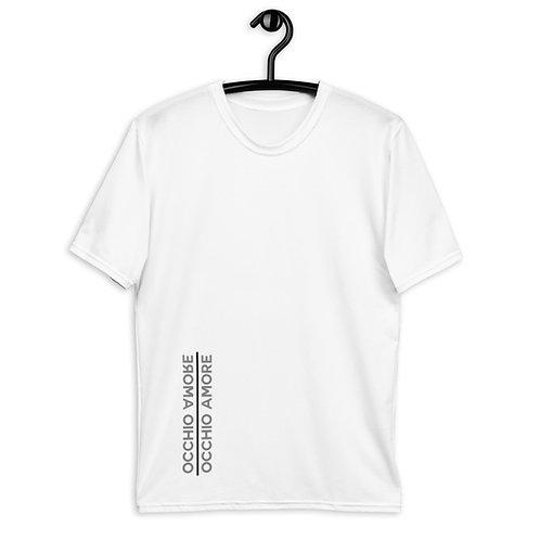 Sports Hybrid T-Shirt