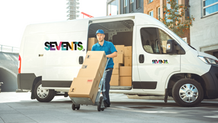 sevents-logistics.cz