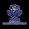 MMIASA_FA_Logo_110917.png