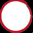 Design Ring 4