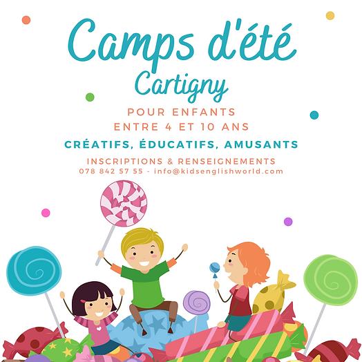 Insta_Summer Camp 21_recto.png