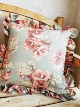 Ralph Lauren Shetland Manor Pillow Down Insert 16 inch