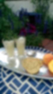 Rosemary Vodka Slush.jpg