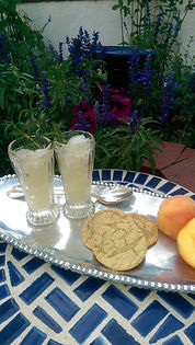Rosemary Vodka Slush.jpg