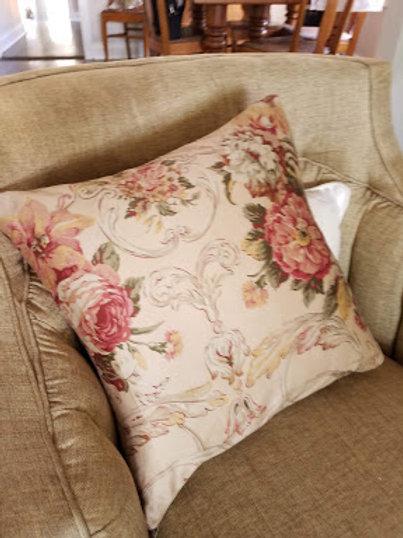 Ralph Lauren Guinevere Pillow Down Insert 16 inch