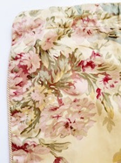 CHAPS Ralph Lauren Westbury Std. Pillow Sham Cottage Floral