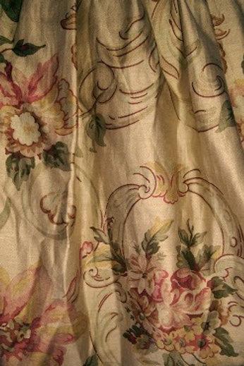 Ralph Lauren Guinevere  Bed Skirt