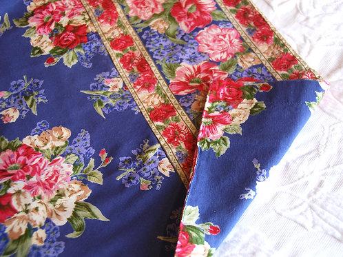 April Cornell standard pillow case pair