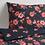 IKEA BACKVICKER Standard Pillow Case Pair