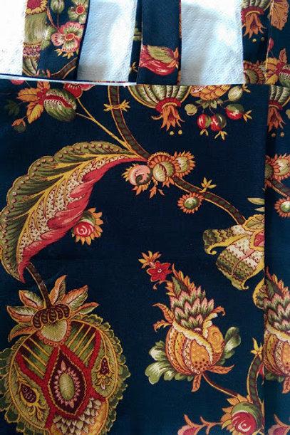 "Black Floral Jacobean Valance~Custom~ 49"" x 14""~Custom"