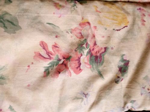 Ralph Lauren Francesca Floral Full Comforter